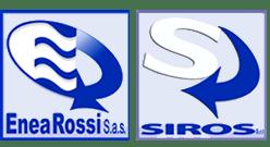 Enea Rossi Siros Shop