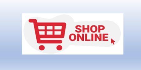 shop online Enea Rossi e Siros