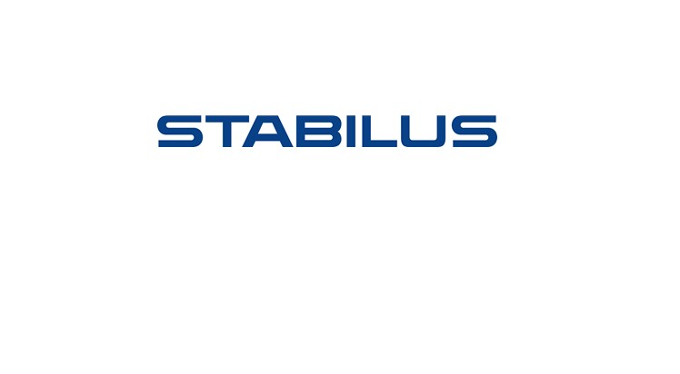 logo Stabilus